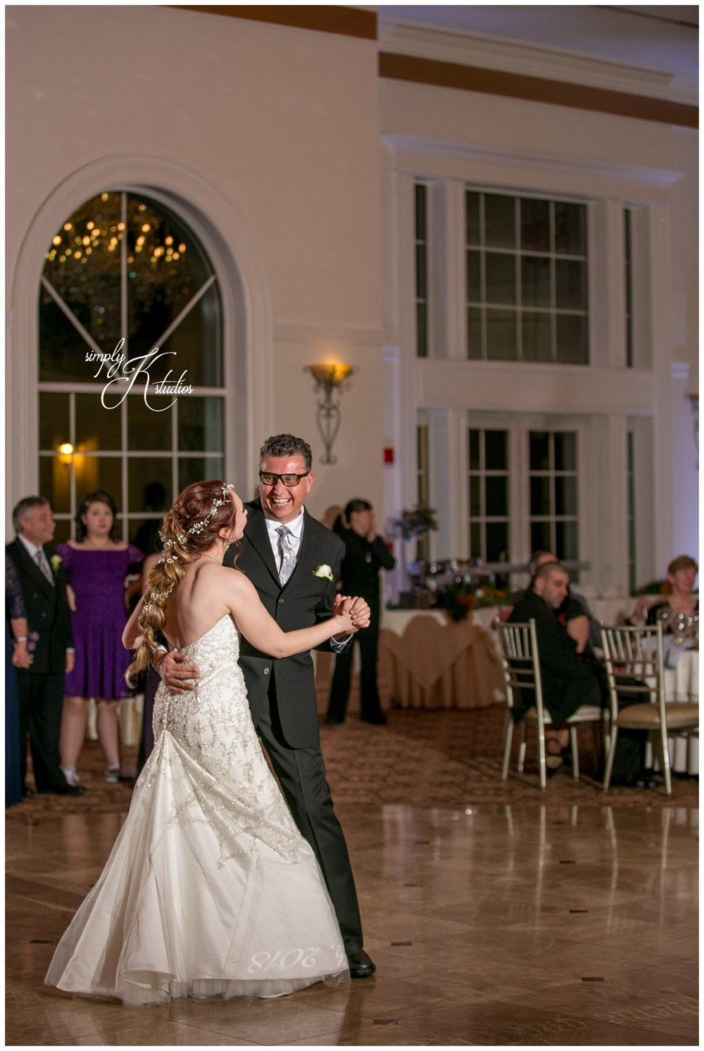 Dance Floor Aria in Prospect CT.jpg