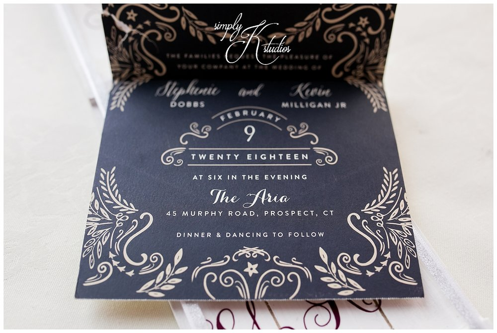 Wedding Invitations.jpg