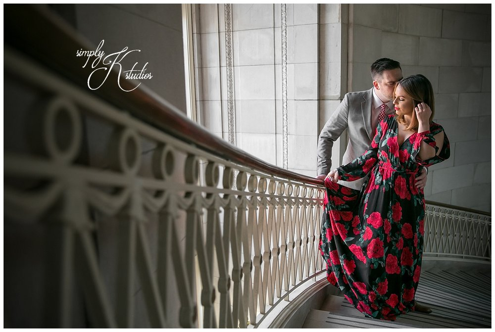 Wadsworth Mansion Wedding Photographers.jpg