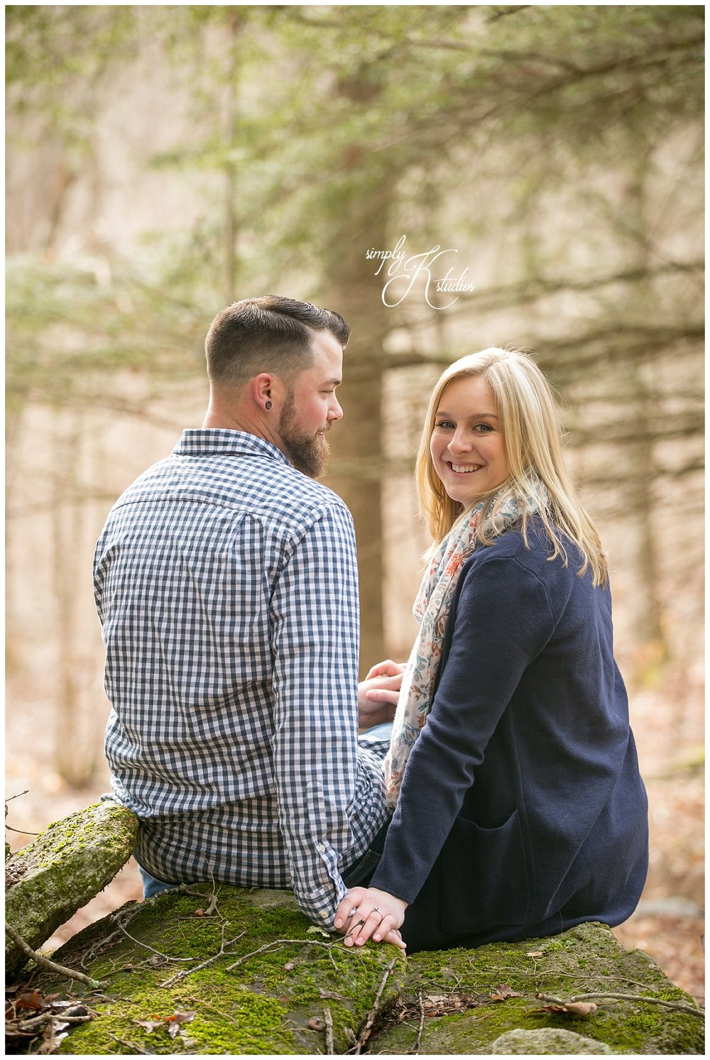 Connecticut Engagement Sessions.jpg