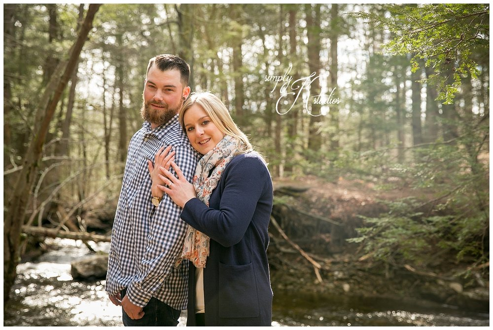 Manchester CT Engagement Sessions.jpg