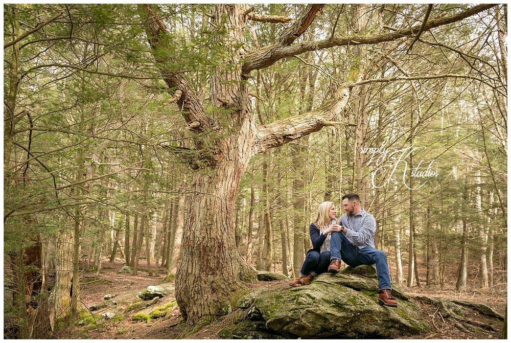 Rustic Engagement Session in CT.jpg
