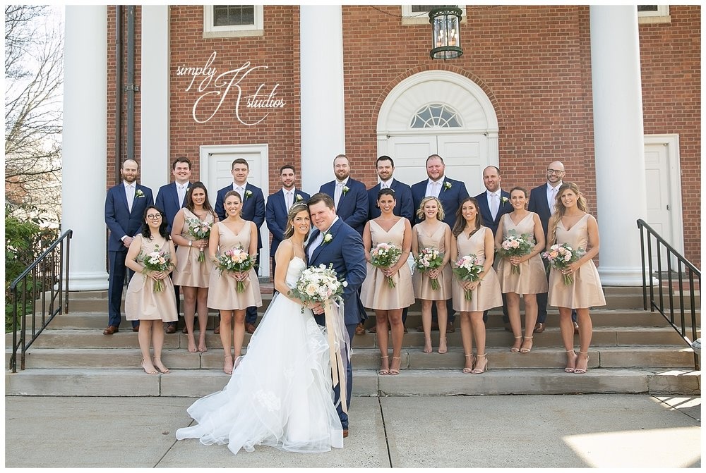 Bridal Party Photos at Ethel Walker Chapel.jpg