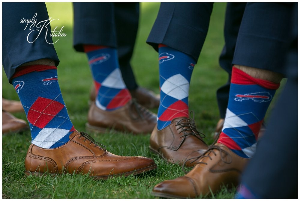 Buffalo Bills Socks.jpg