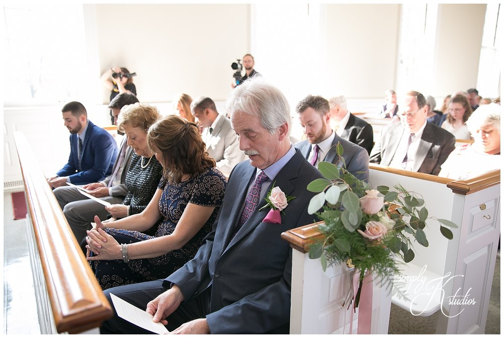 Ceremony Photos at Ethel Walker Chapel.jpg