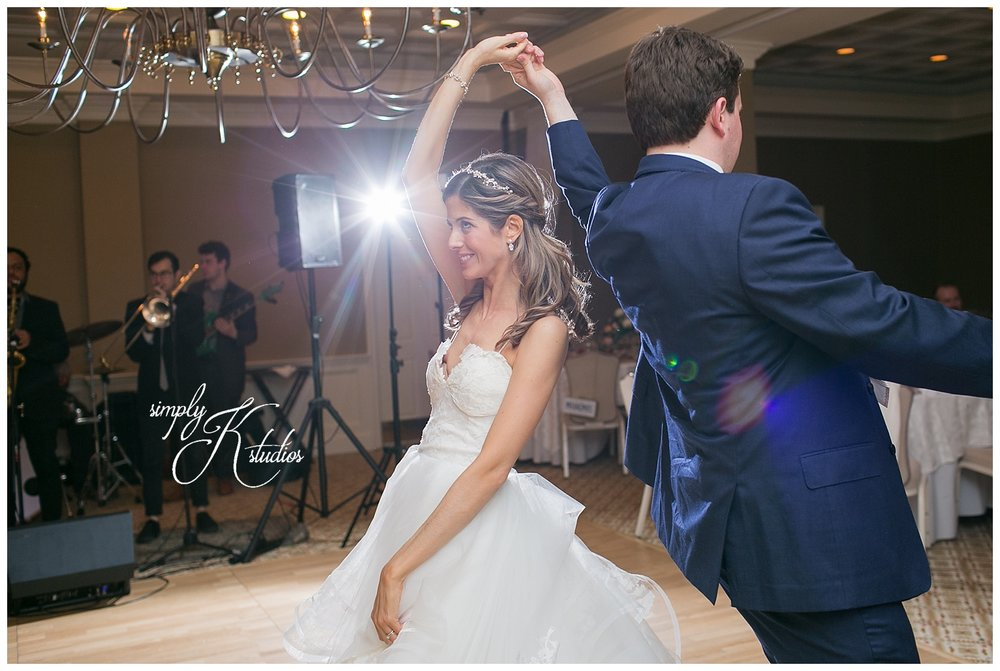 Connecticut Wedding Photographer List.jpg
