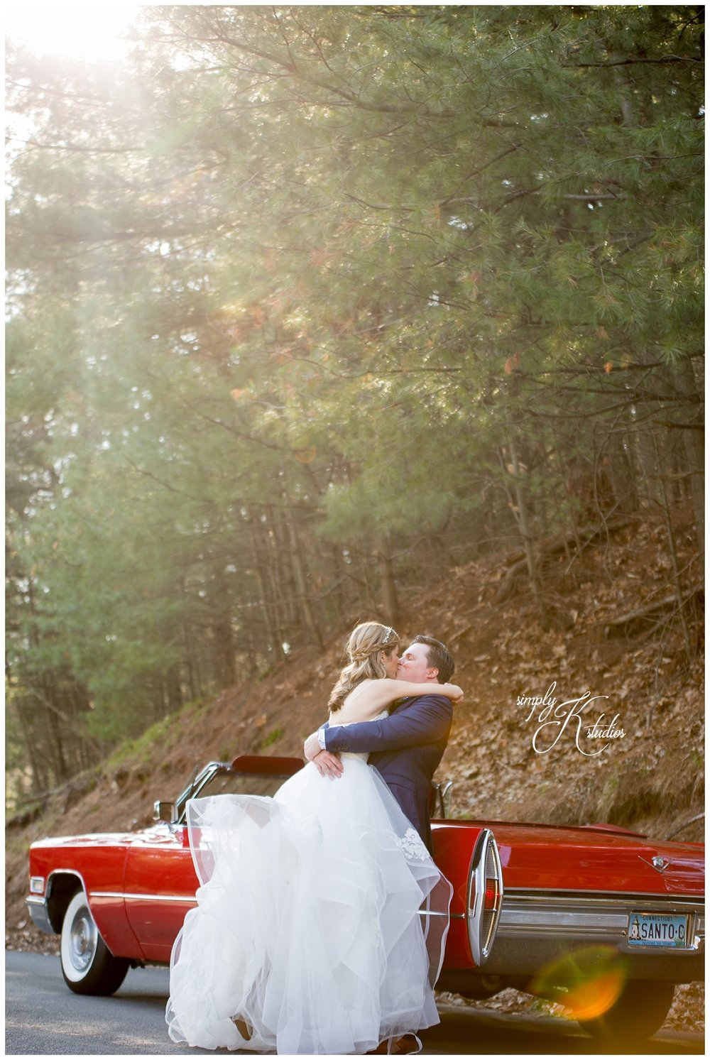 Destination Wedding Photographers.jpg