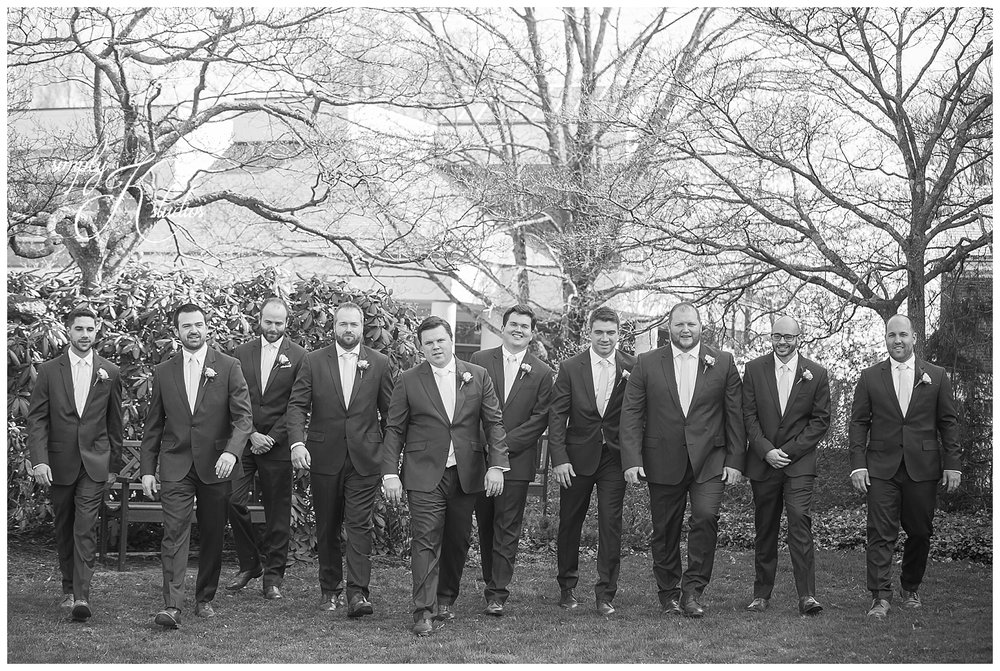 Groomsmen Suits.jpg