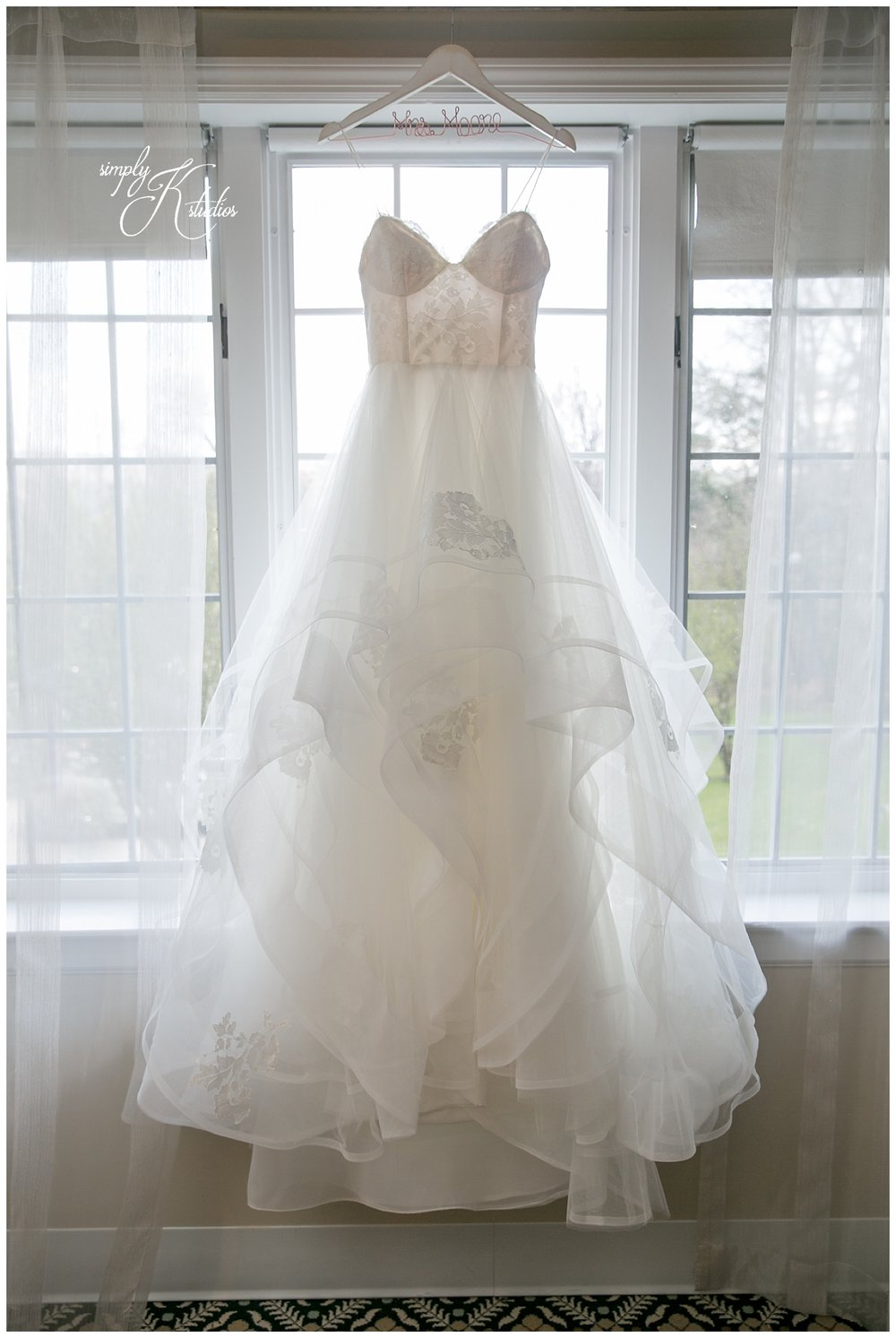 Miss Hayley Paige Wedding Gown.jpg