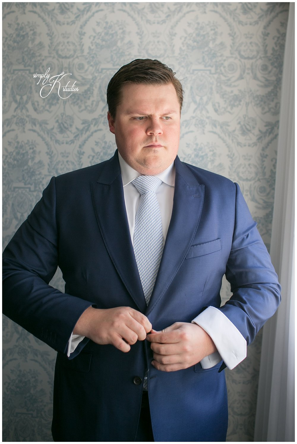 Navy Blue Suit for a Wedding.jpg