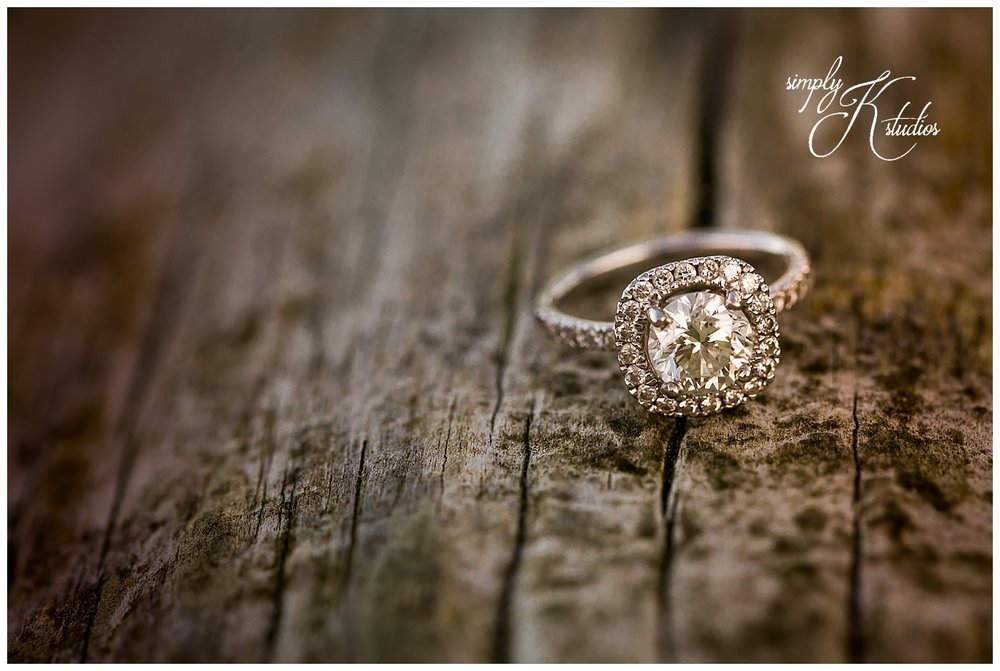 Diamond Engagement Ring.jpg