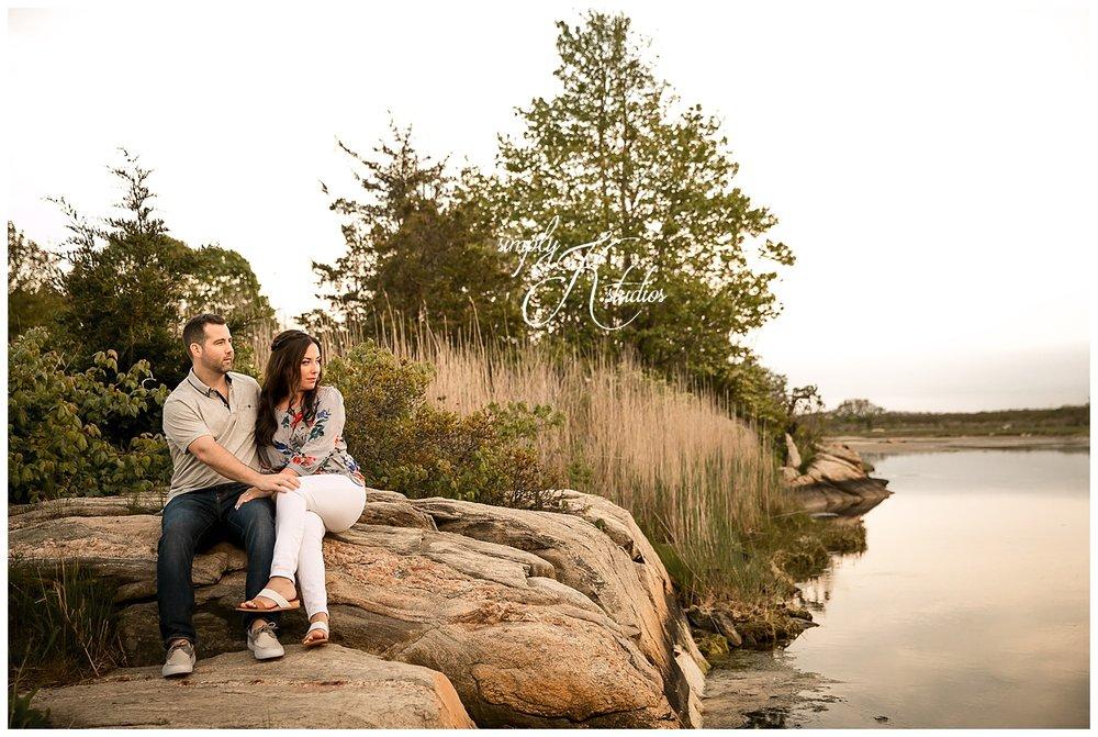 Harkness Memorial State Park.jpg