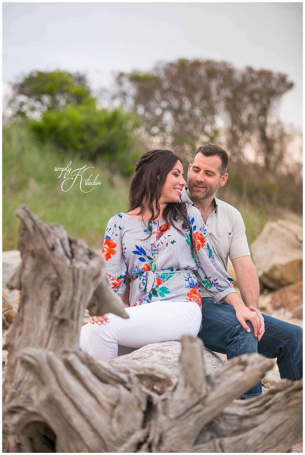 Simply K Studios Engagement Sessions.jpg