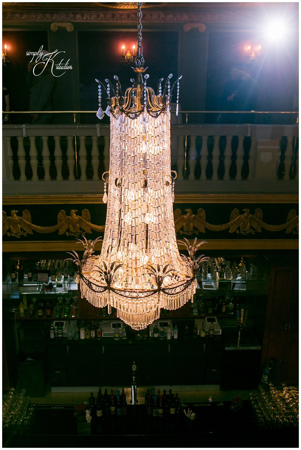 Chandeliers at The Palace Theater.jpg