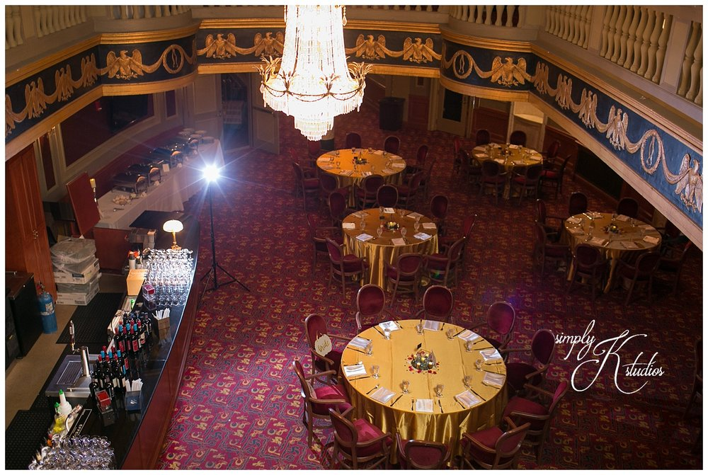 Dinner at The Palace Theater.jpg