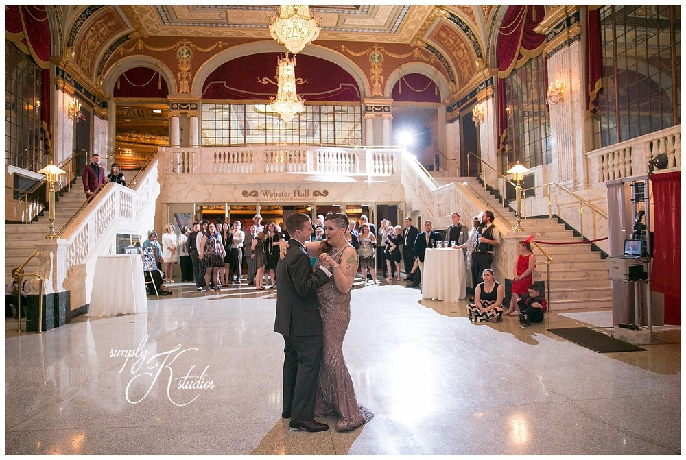 First Dance at The Palace Theater CT.jpg