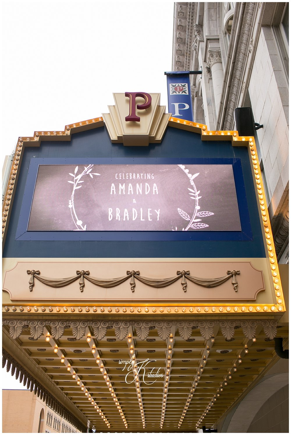 Marquee at Palace Theater.jpg
