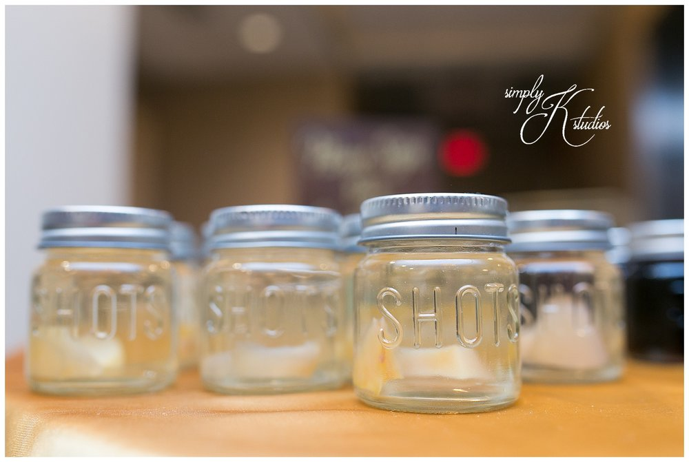 Moonshine Wedding Favors.jpg