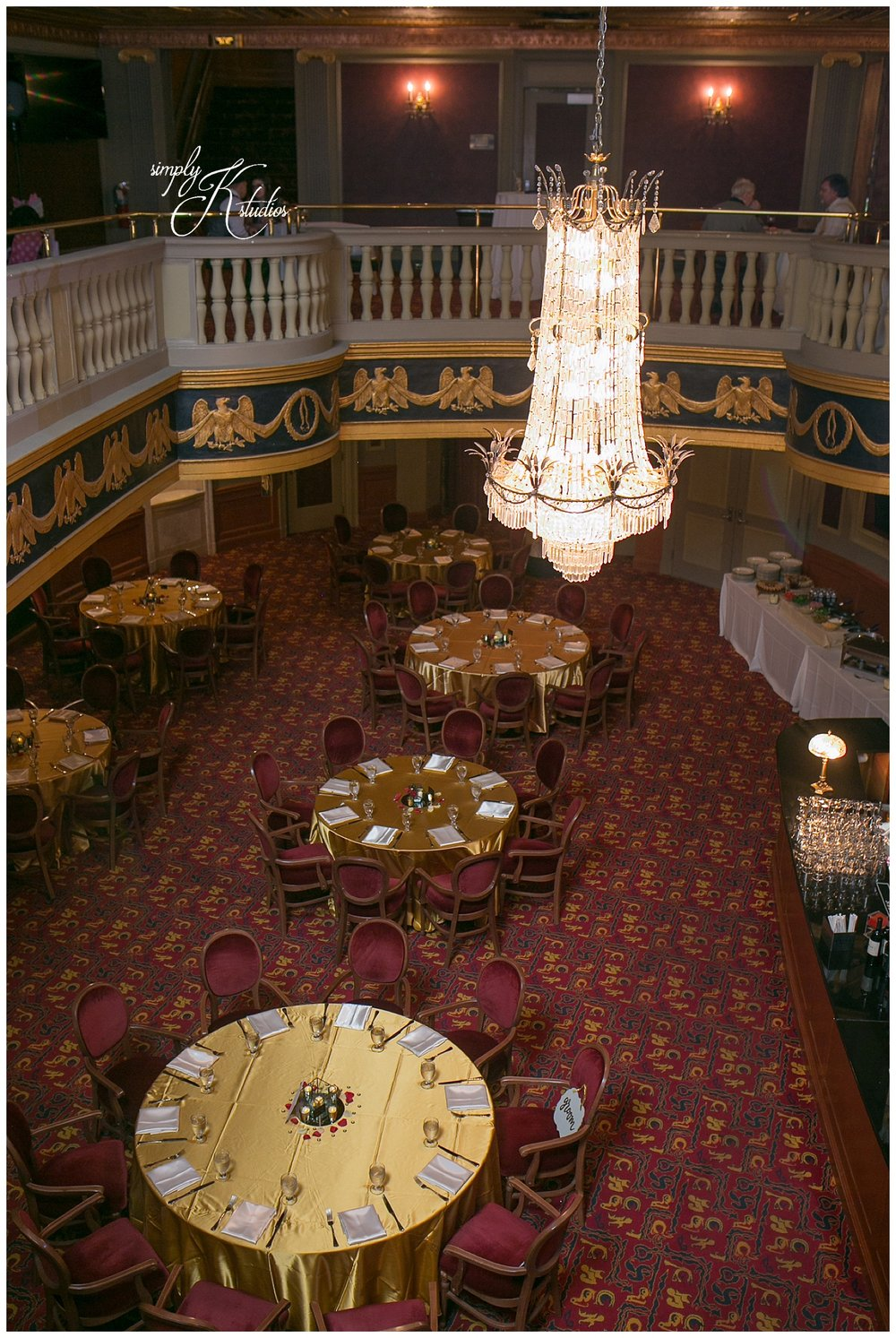 Receptions at The Palace Theater.jpg