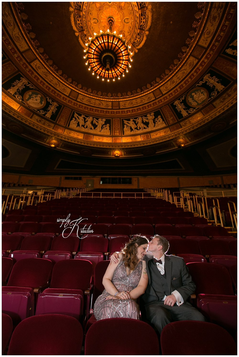 Simply K Studios Wedding Photography.jpg