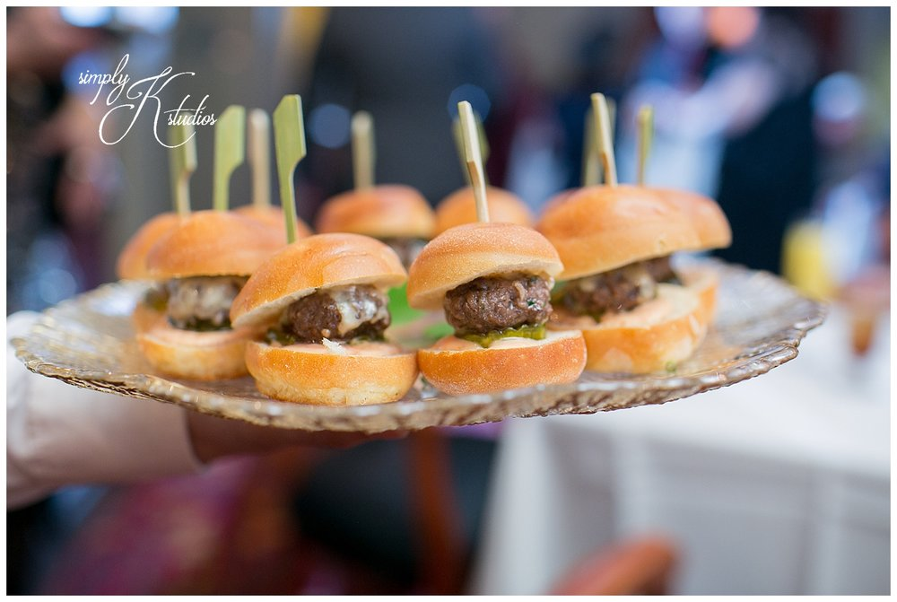 Sliders for Cocktail Hour.jpg