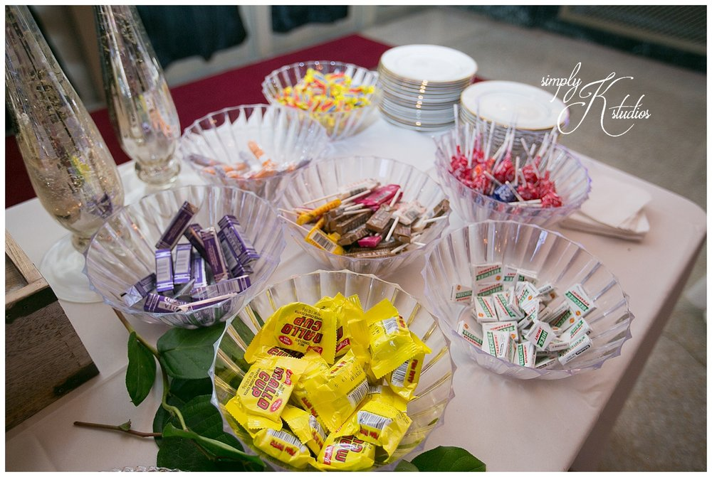 Sweets Table at The Palace Theater.jpg