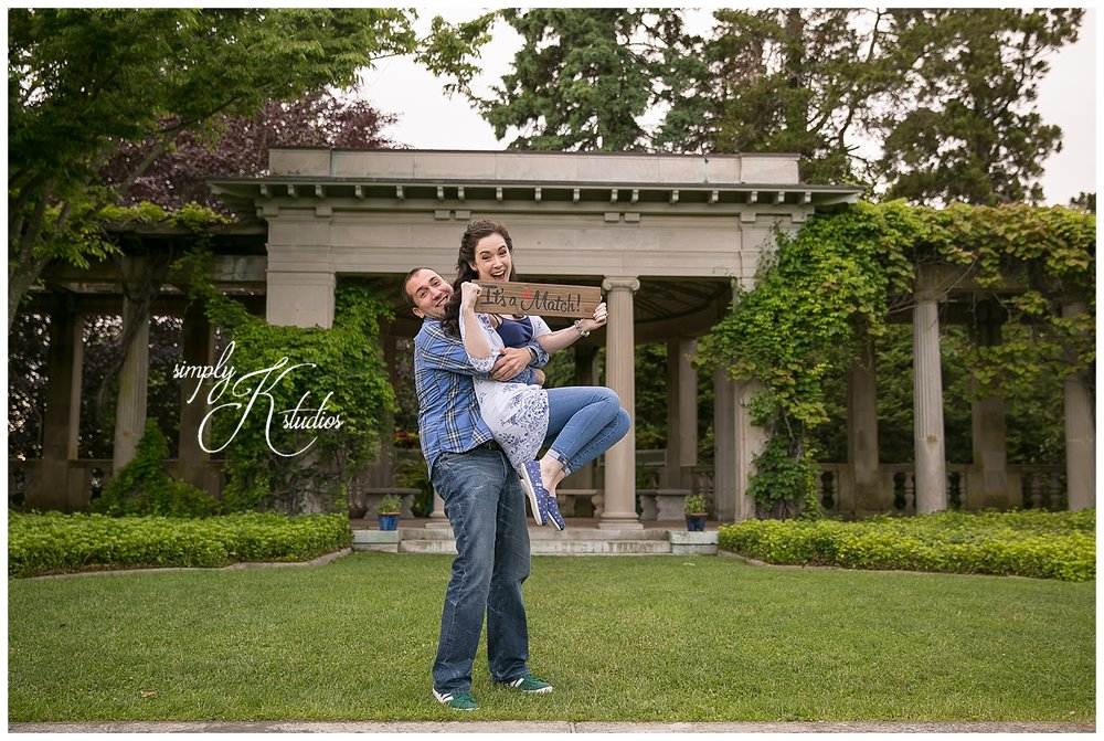 Fun Wedding Photographers.jpg