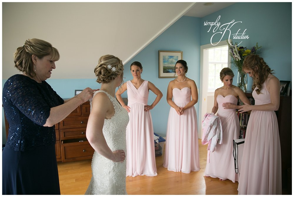 Bridal Getting Ready Photos.jpg