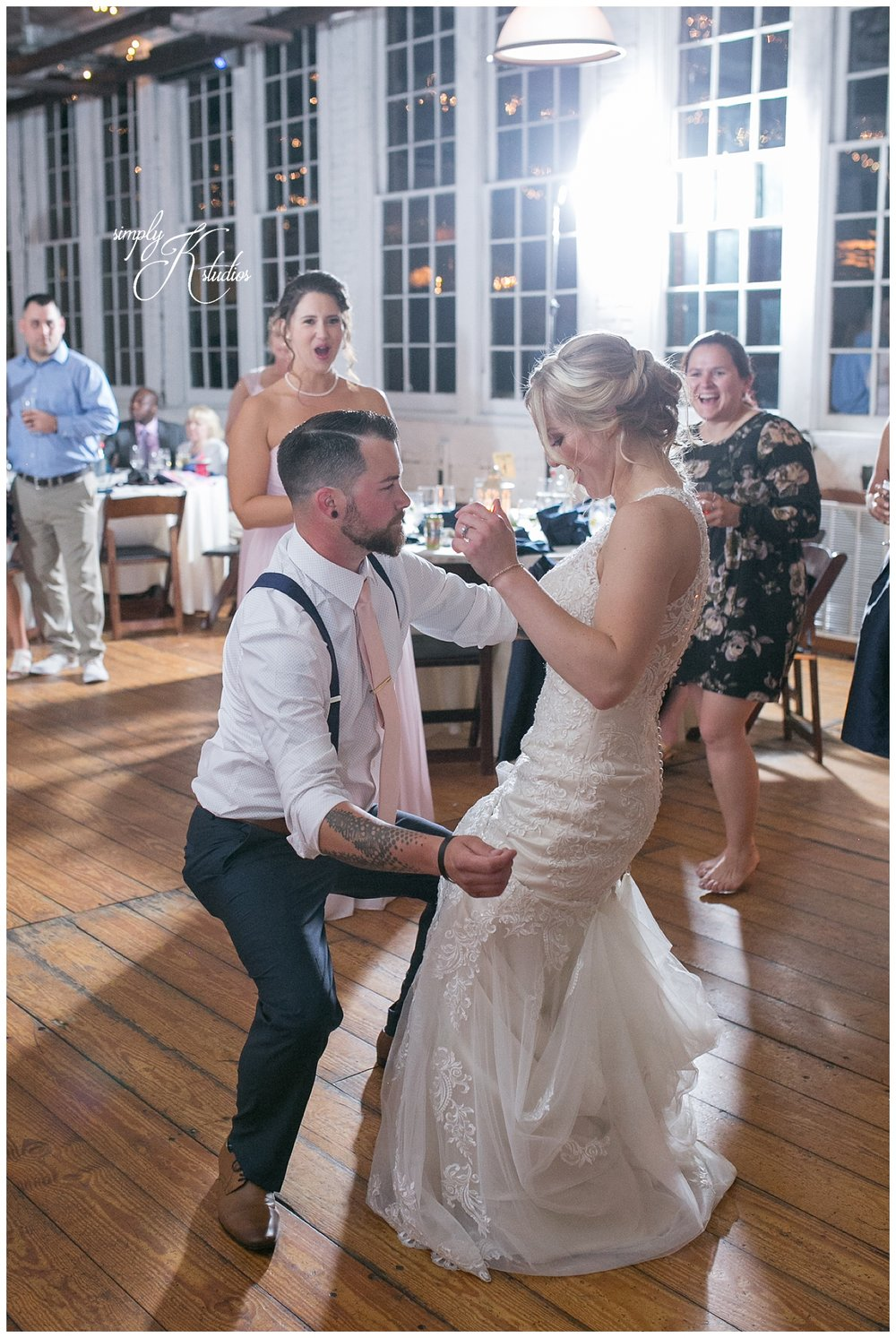 Bride and Groom Dancing.jpg