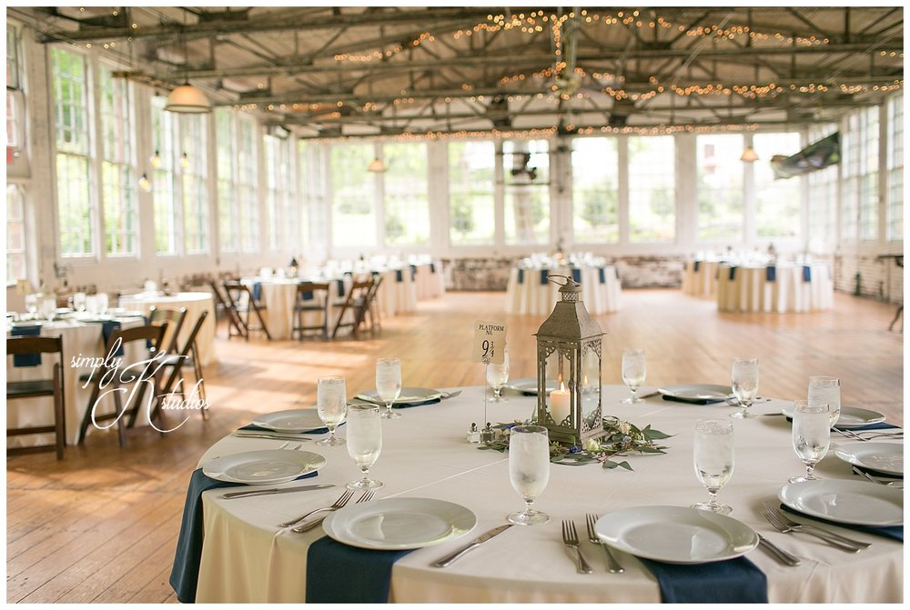 Dinner Setup at The Lace Factory.jpg