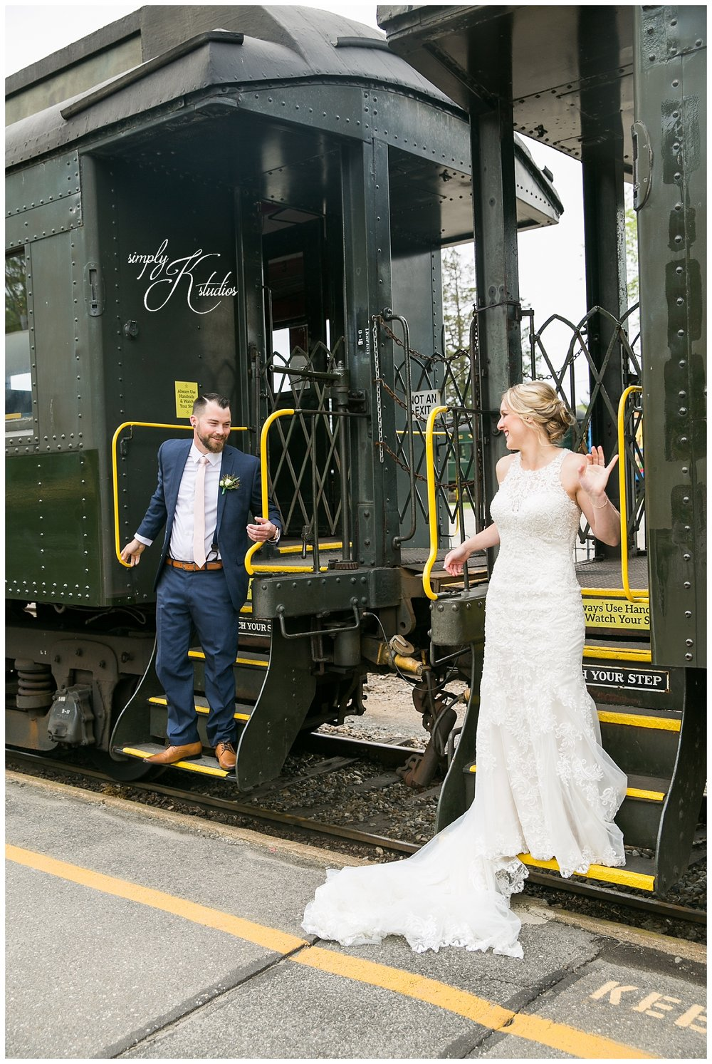 Essex Steam Train Wedding.jpg