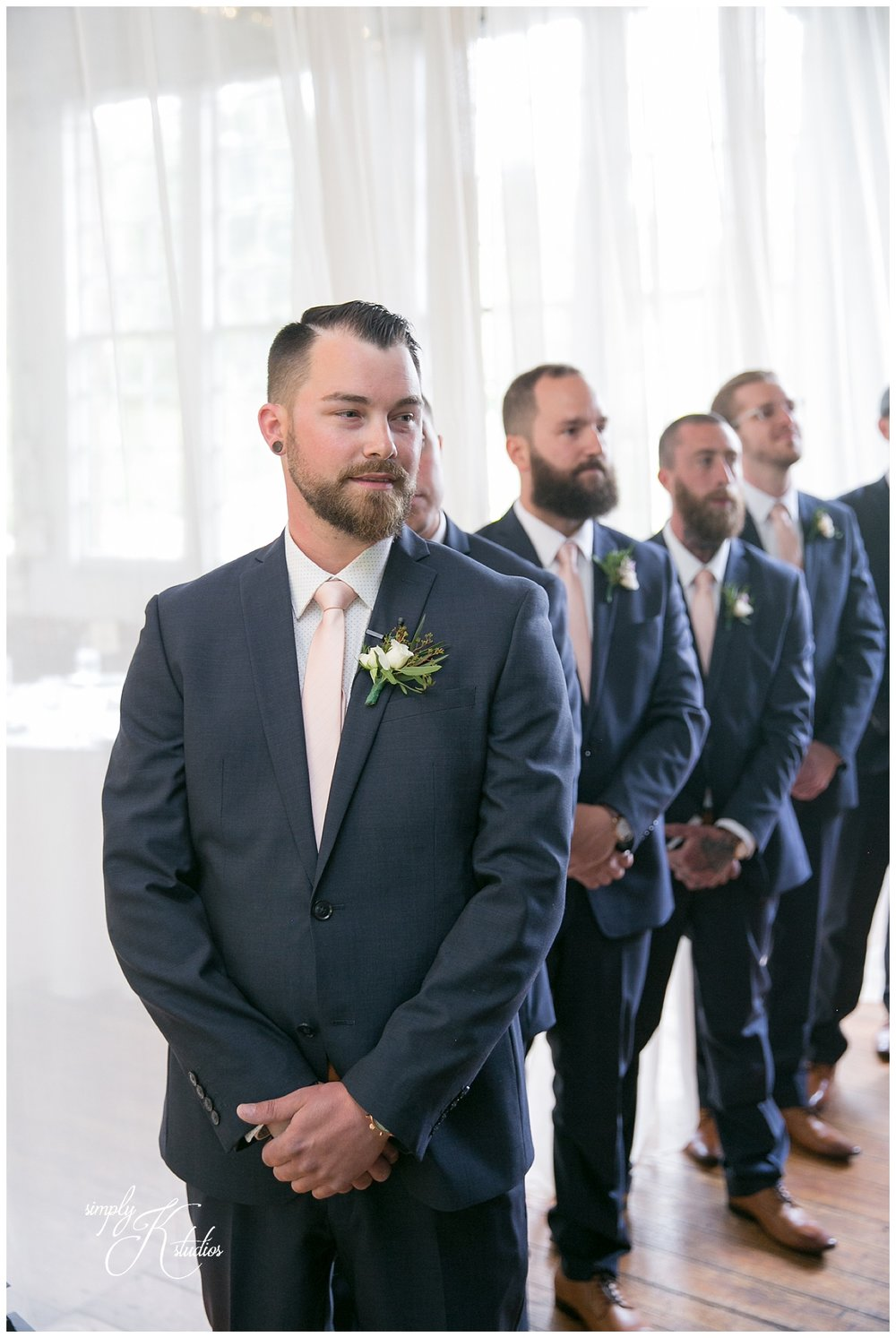 Groom at a Wedding.jpg