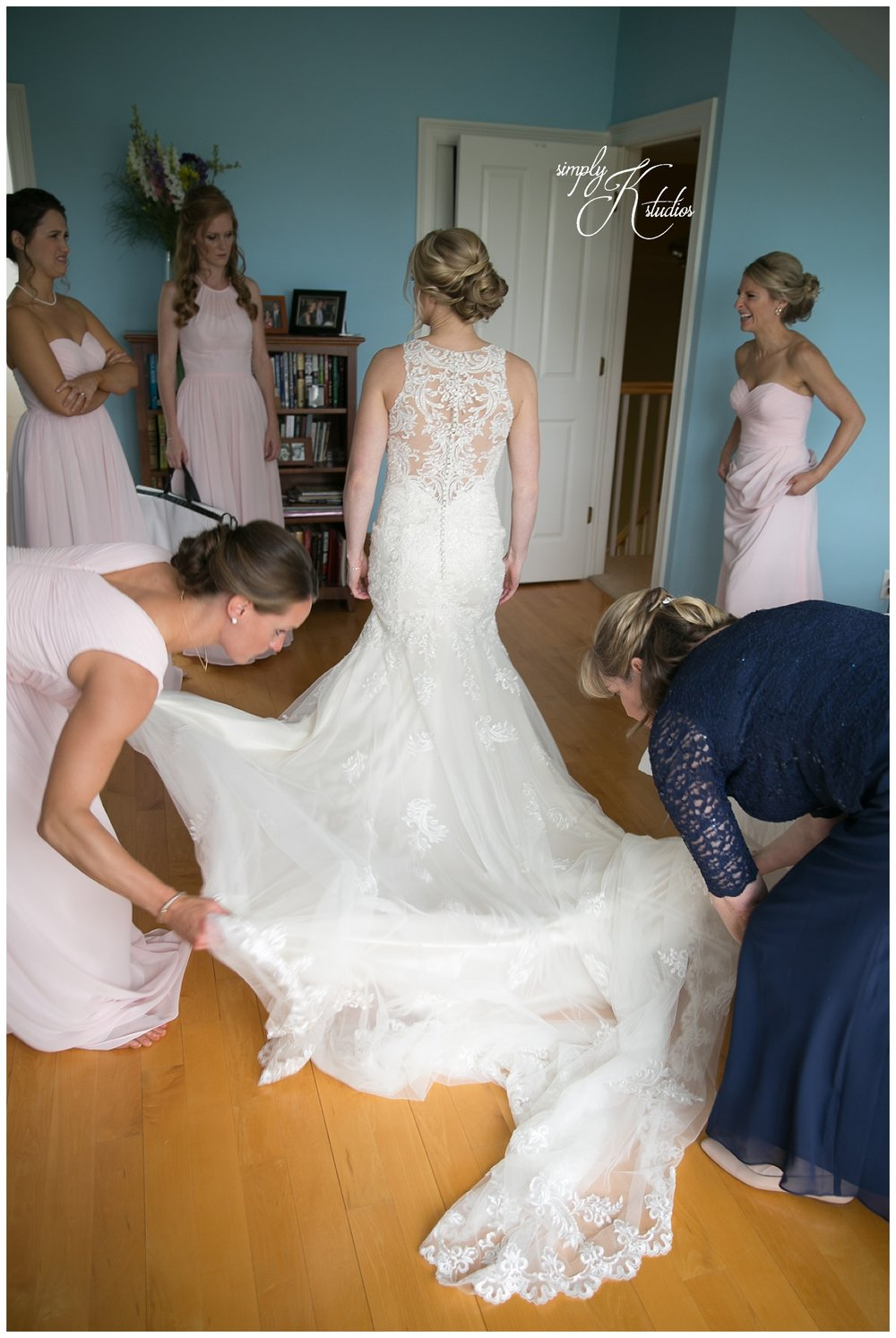 Lace Wedding Gowns.jpg