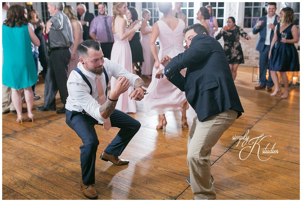 Reception Dancing at The Lace Factory.jpg