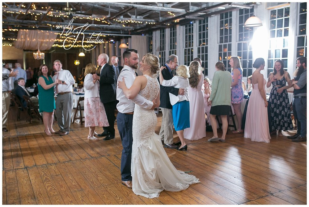 The Lace Factory Wedding Receptions.jpg