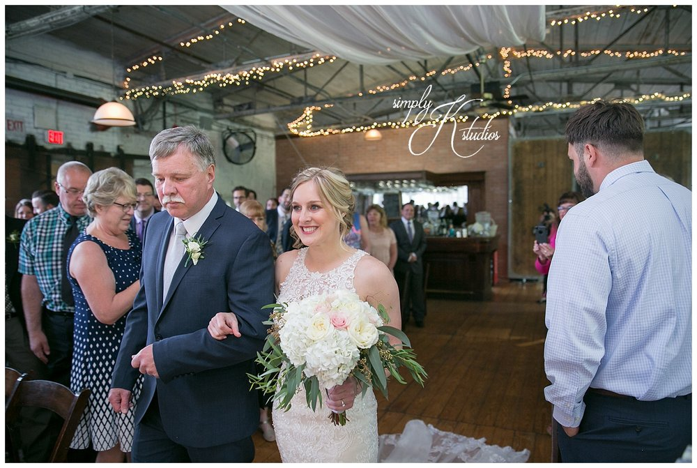 Wedding Ceremonies at The Lace Factory.jpg