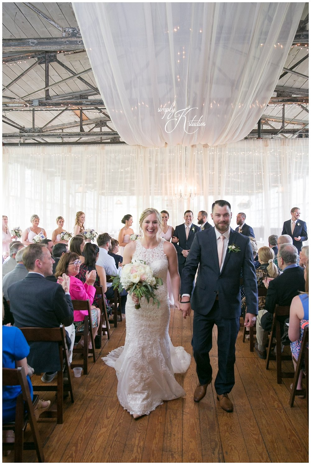 Weddings at The Lace Factory.jpg