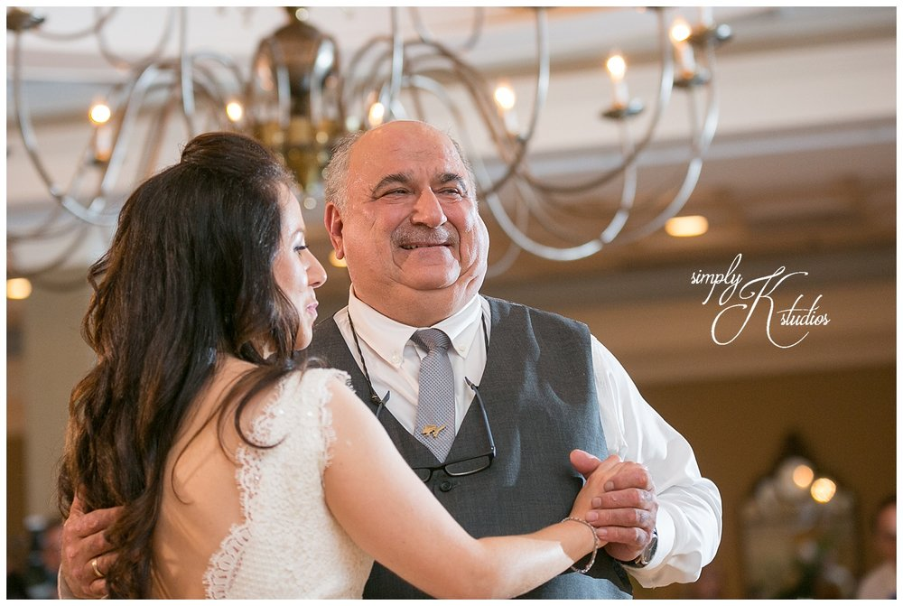 Father Daughter Dance at a Wedding.jpg