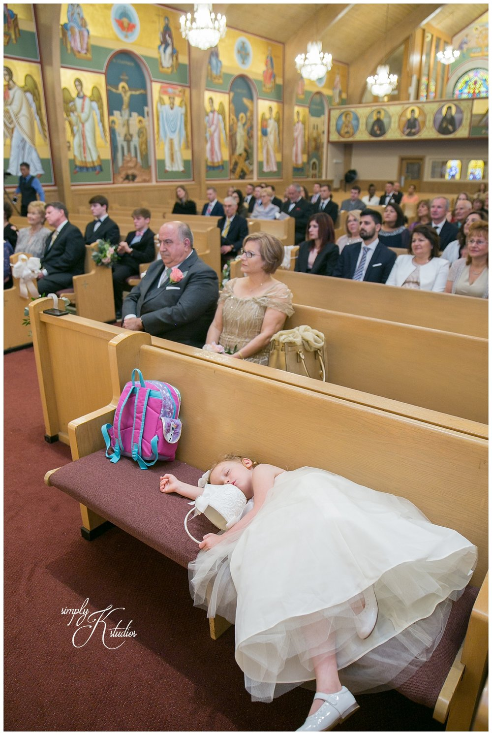 Flower Girl at a Wedding.jpg