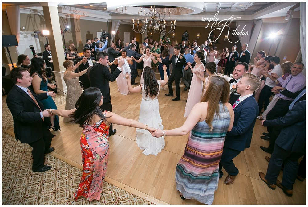 Greek Wedding at The Simsbury Inn.jpg