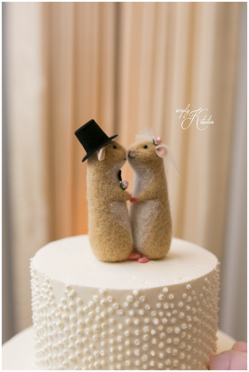 Hamster Wedding Cake Topper.jpg