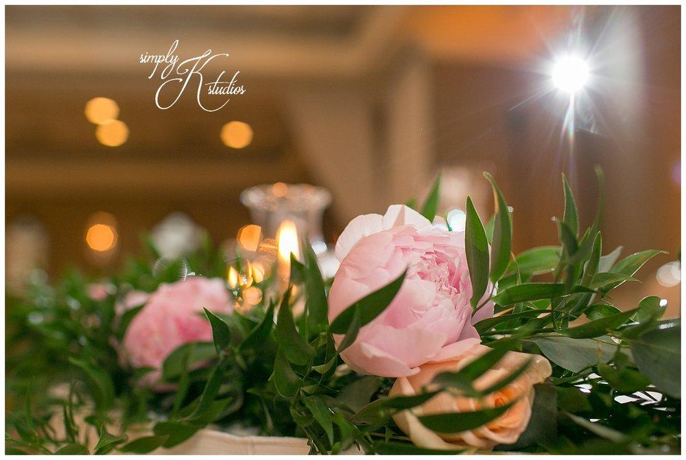 Moscarillo's Florist.jpg