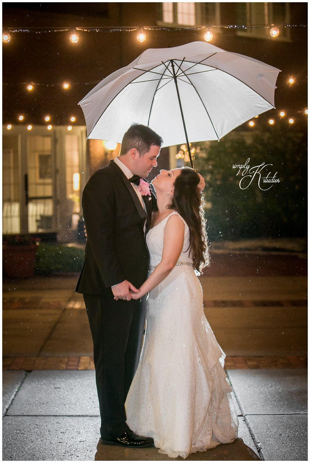 Rainy Day Wedding Photos.jpg