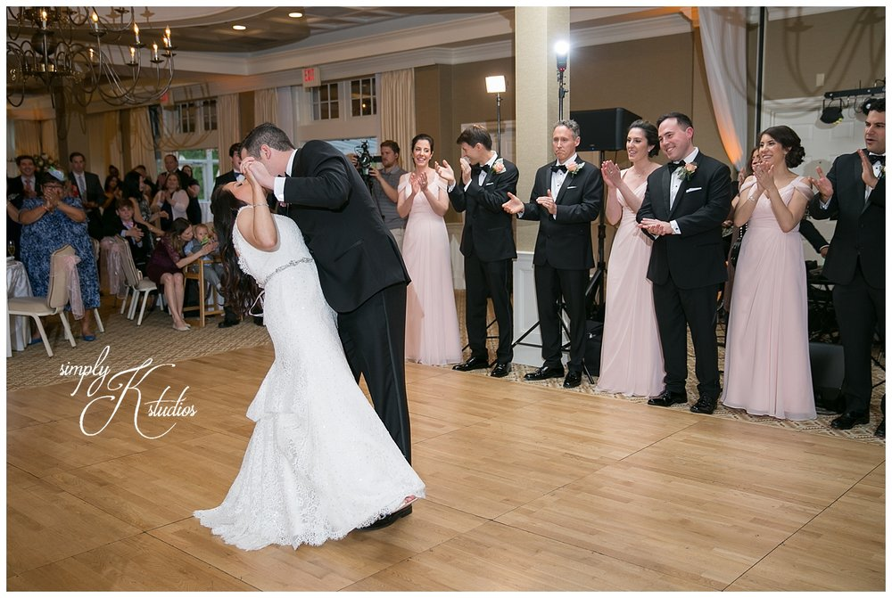The Simsbury Inn Wedding Reception.jpg