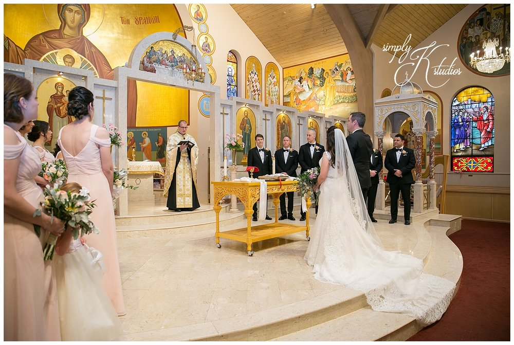 Wedding Ceremony at St. George's Cathedral in Hartford.jpg
