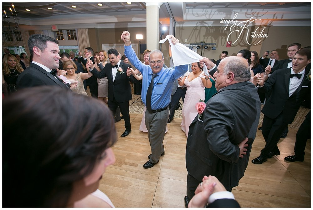 Wedding Photos at The Simsbury Inn.jpg