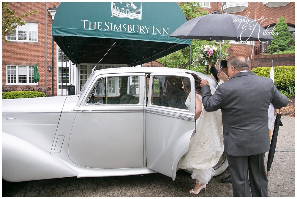 Wedding Transportation in CT.jpg