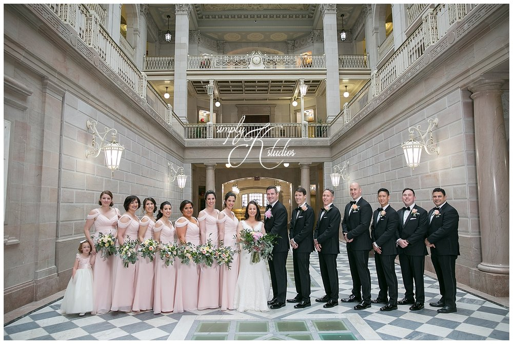 Weddings at City Hall in Hartford CT.jpg