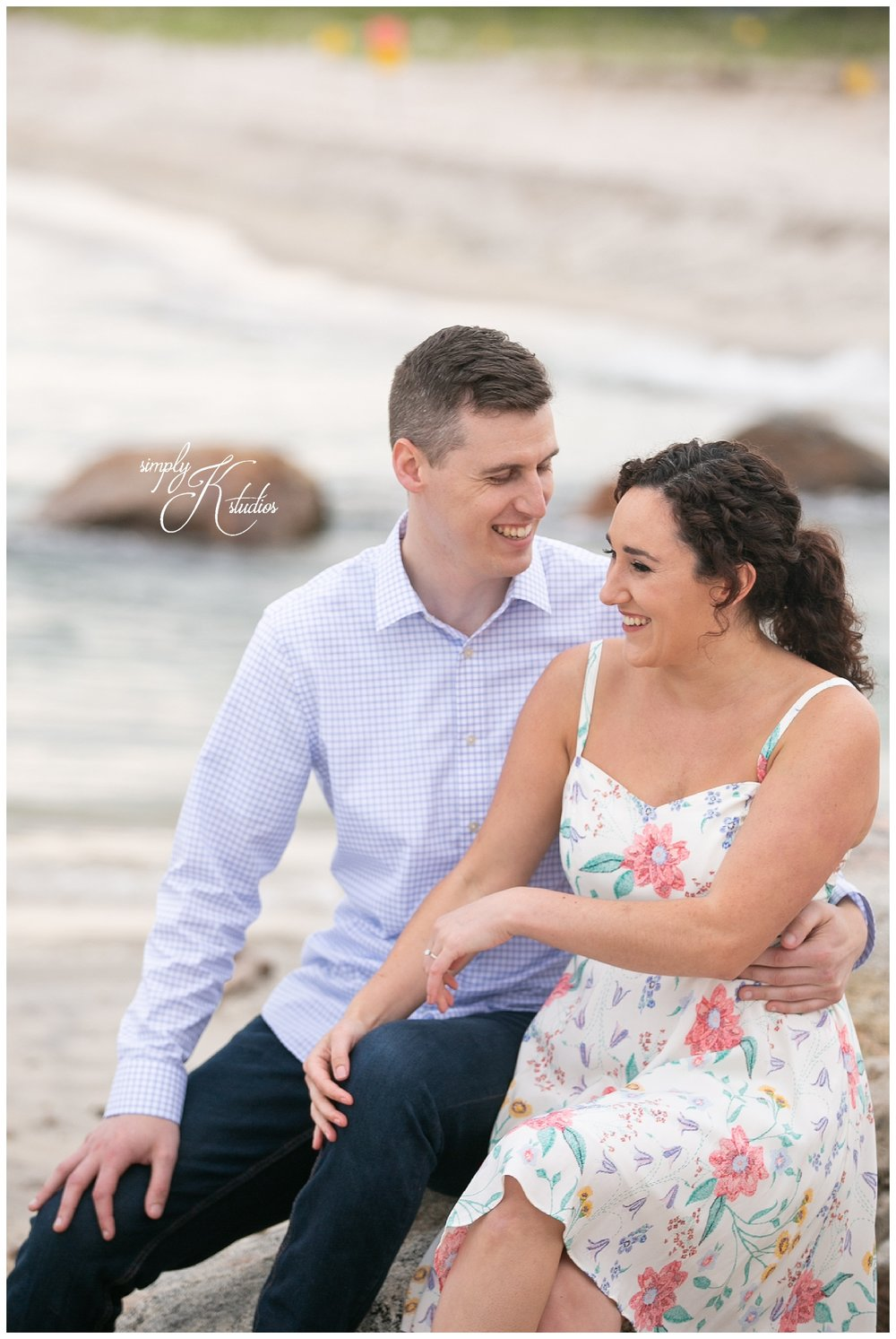 Engagement Sessions in CT.jpg