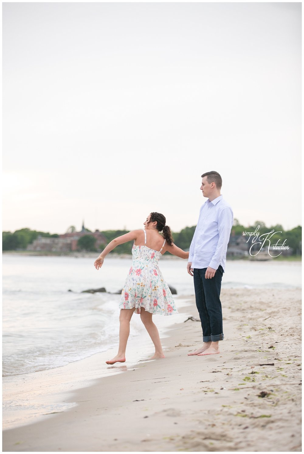 Fun Engagement Session Ideas.jpg